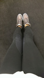 TuffRider Low-Rise Breeches