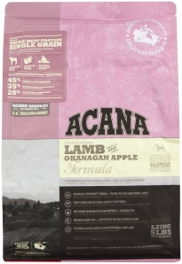 acana_lamb_apple_dog_formula